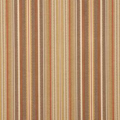 Sutton Sage Fabric ,  , large