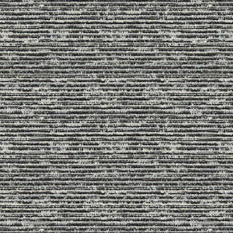 Draco Granite Fabric By the Yard Product Tile Image 65053