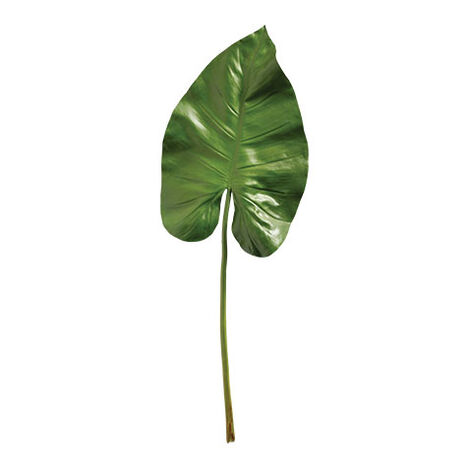 "33"" Taro Leaf (set of 2) Product Tile Image 441907"