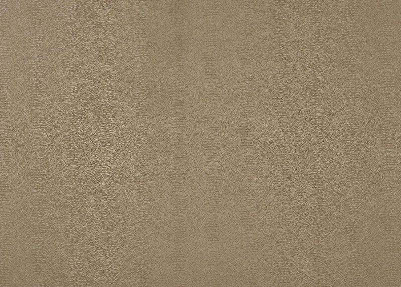 Miazga Gold Fabric