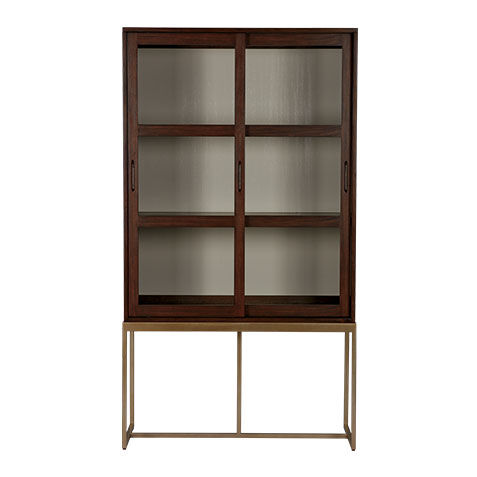 Shop Living Room Storage | Accent Chests U0026 Bookcases | Ethan Allen | Ethan  Allen