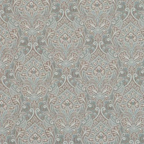 Faye Seaglass Fabric ,  , large