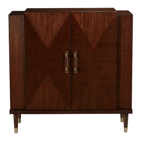 Dining Room Storage Cabinets Display Cabinets Ethan Allen
