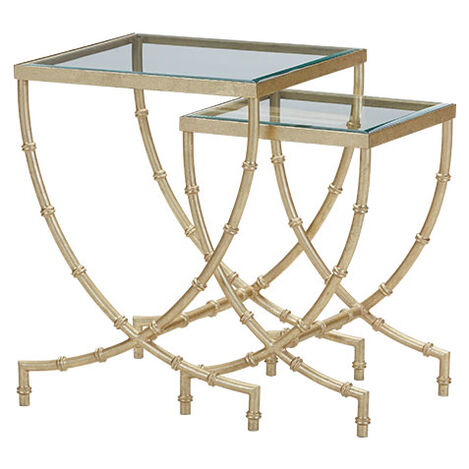 Kala Nesting Accent Tables ,  , large