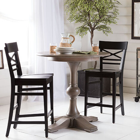Blake Counter Stool Product Tile Hover Image 386531