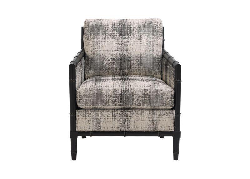 Pierce Chair