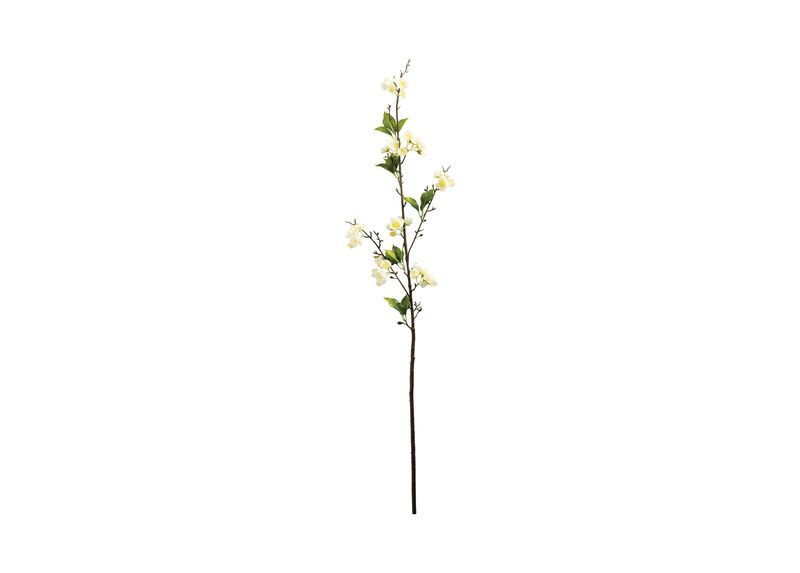 "32"" Peach Blossom Branch (set of 2)"