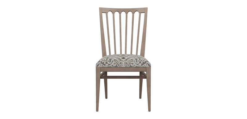 Benham Side Chair