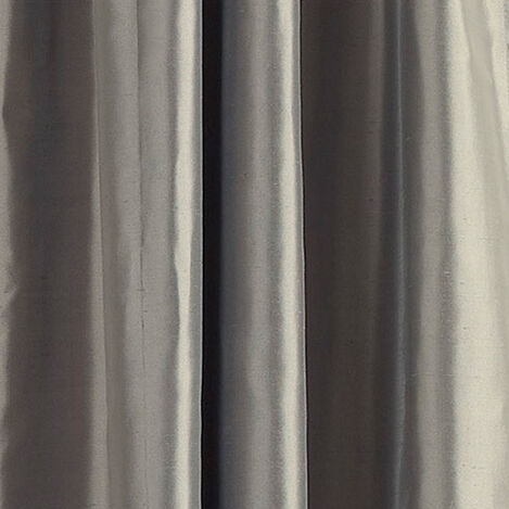 Mineral Satin Dupioni Fabric by the Yard Product Tile Image CY1020V  MIN