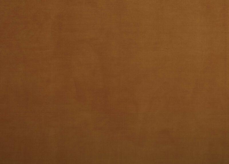 Weir Caramel Fabric
