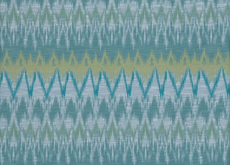 Incito Jade Fabric by the Yard