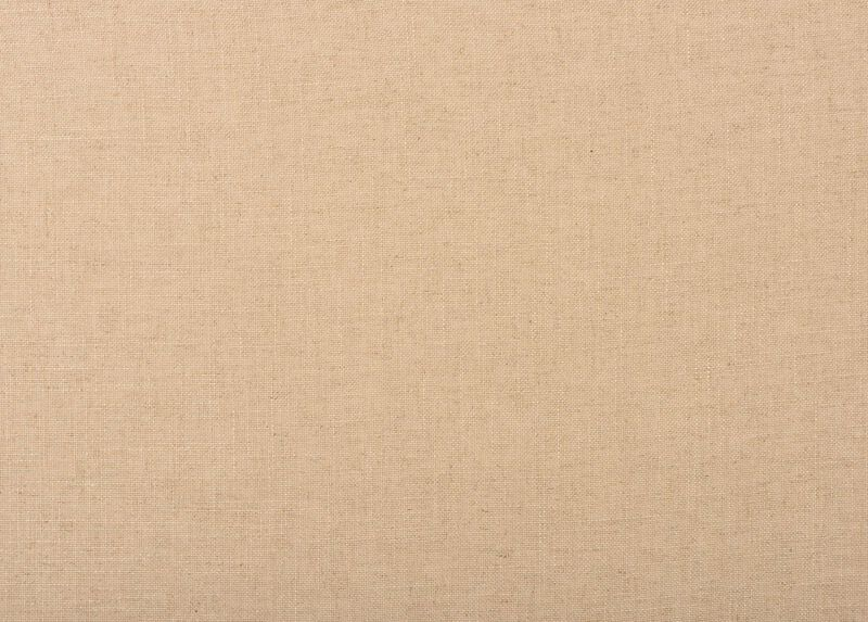 Fonte Cream Fabric ,  , large_gray