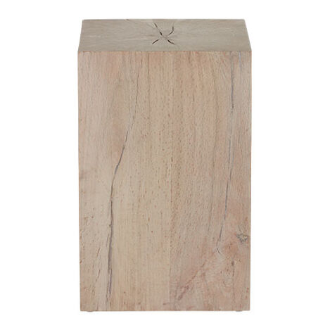 Albion Tall Bunching Table Product Tile Image 228026