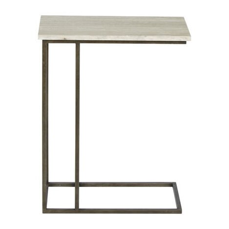 Cedric Serving Table ,  , large