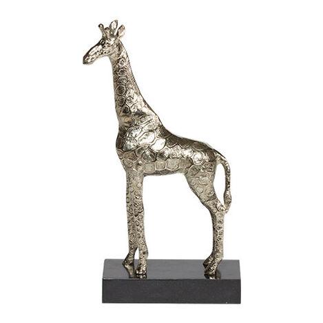 Giraffe Sculpture Product Tile Image 432053