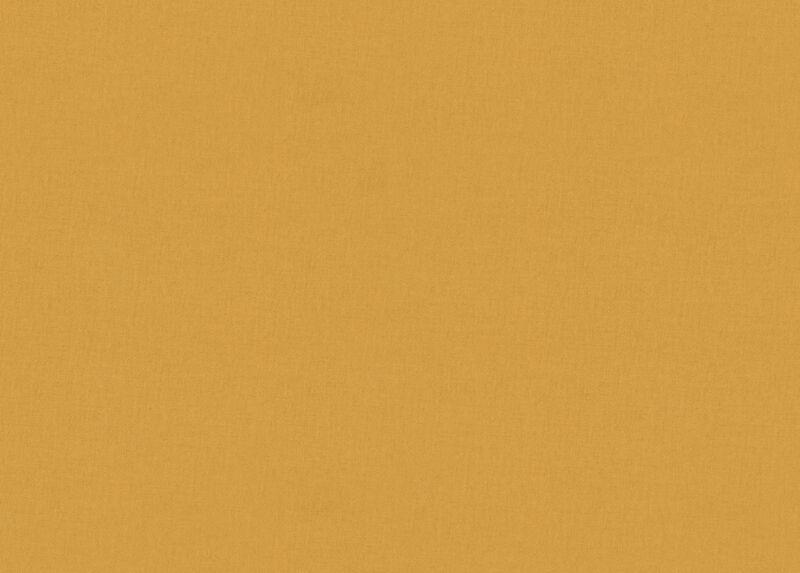 Mateo Yellow Fabric