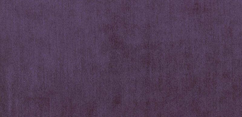 Jaxston Purple Fabric