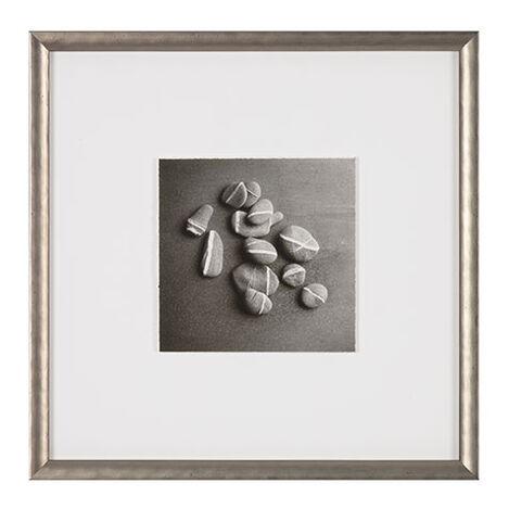 Pebbles Product Tile Image 071083A