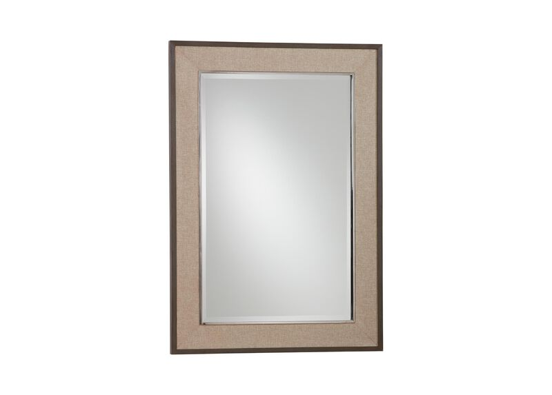 Rambert Wall Mirror
