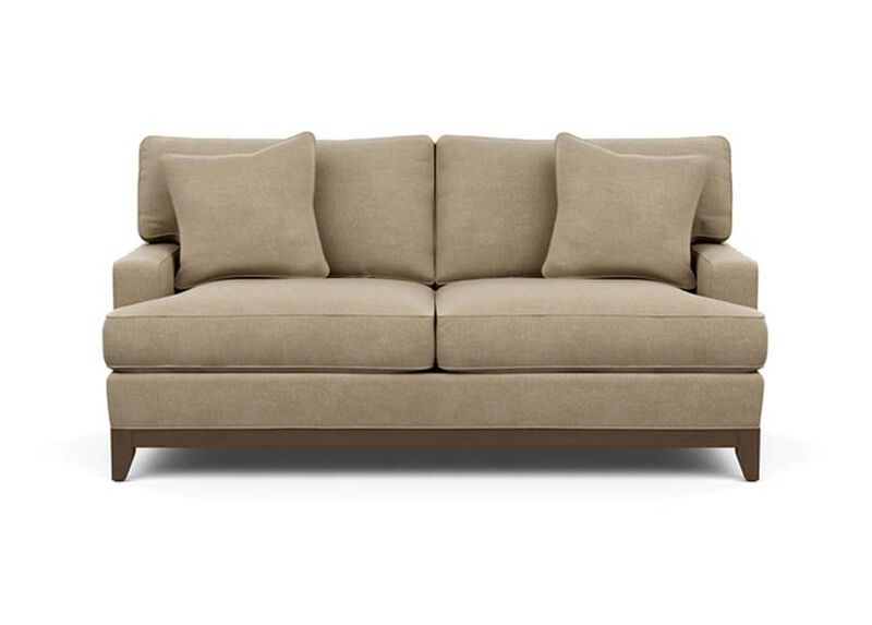 Arcata Sofa, Quick Ship