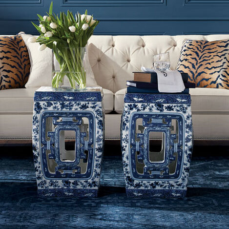 Pierced Garden Seat Product Tile Hover Image 425002