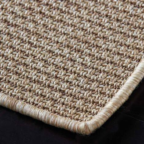 Nikko IV Indoor/Outdoor Rug Product Tile Hover Image 047181
