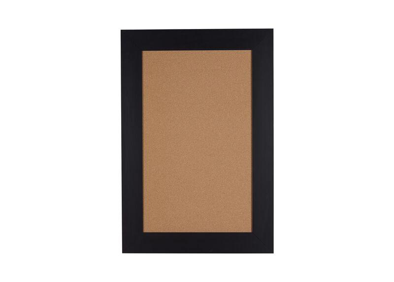 Wall Corkboard ,  , large_gray