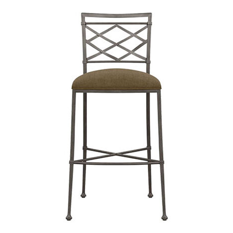 Becker Barstool ,  , large