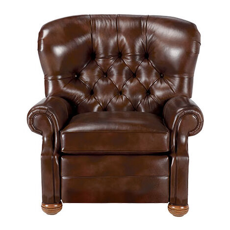 Cromwell Recliner, Cassidy Brasil ,  , large