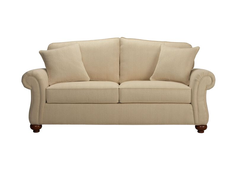 Whitney Sofa ,  , large_gray