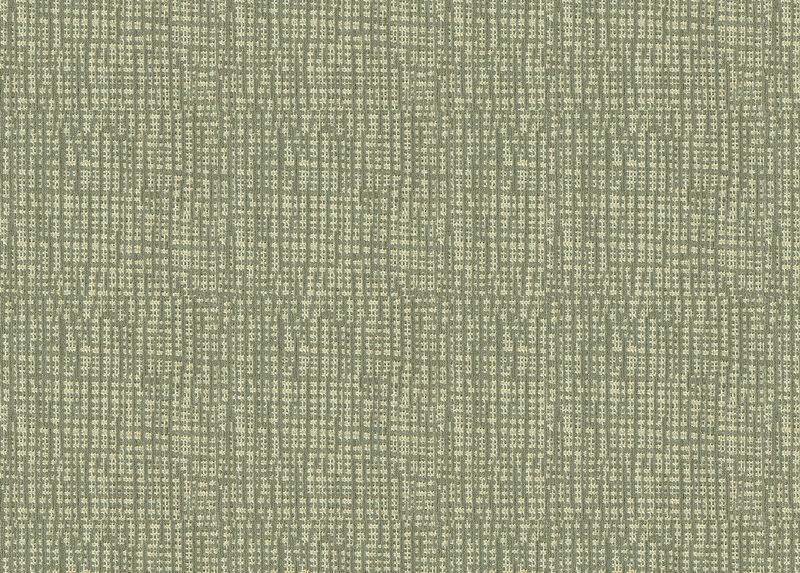 Jace Mineral Fabric by the Yard ,  , large_gray