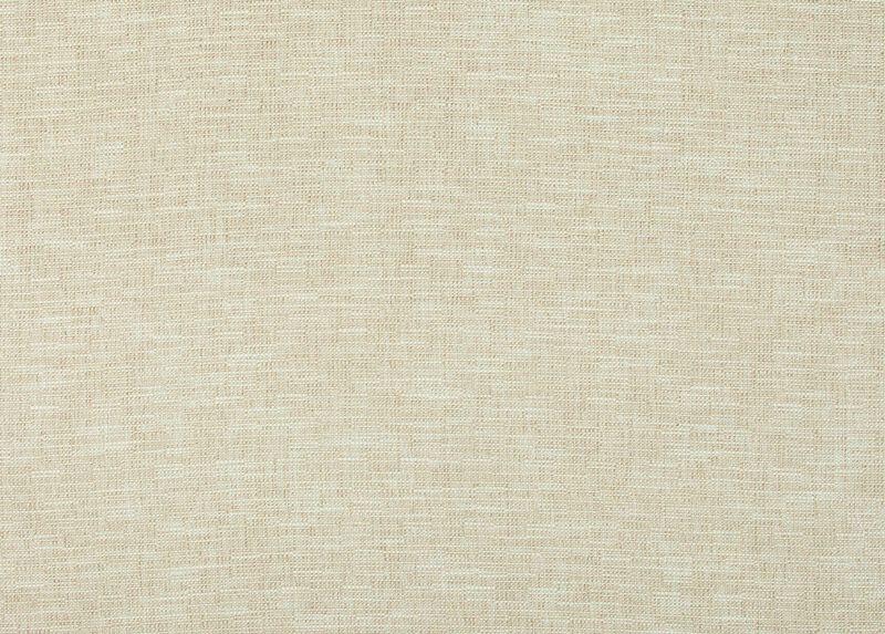 Seneca Oatmeal Fabric