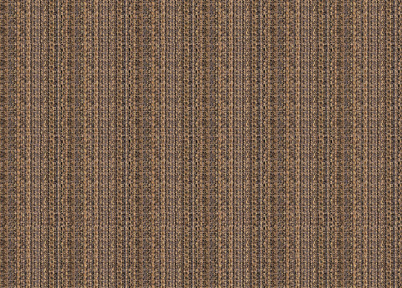 Wade Grain Fabric