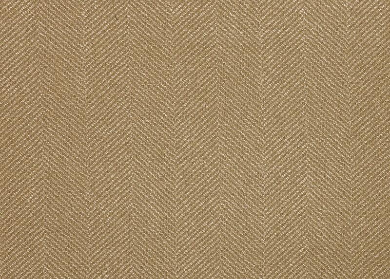 Turner Mocha Fabric by the Yard