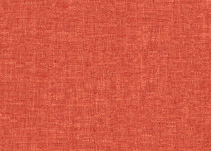 Chance Coral Fabric by the Yard ,  , large_gray