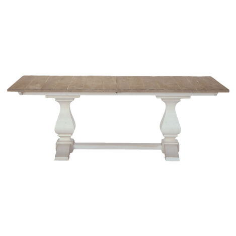 Shop Dining Room Tables Kitchen Round Dining Room Table Ethan - 48 inch wide rectangular dining table