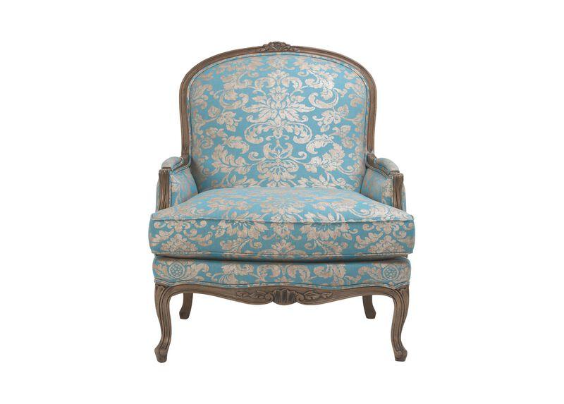 Lucian Chair