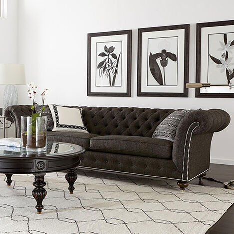 Mansfield Grand Sofa Product Tile Hover Image mansfieldgrandsofa