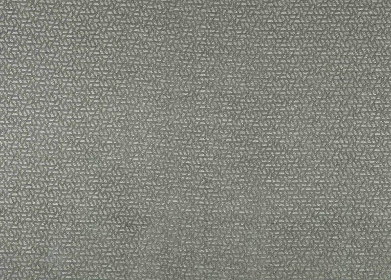 Bidford Pewter Fabric