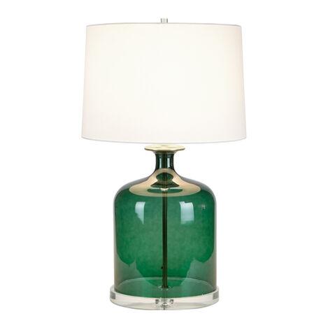 Nolan Table Lamp ,  , large