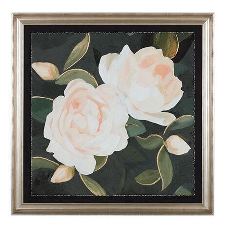 Soft Garden Roses Product Tile Image 073160