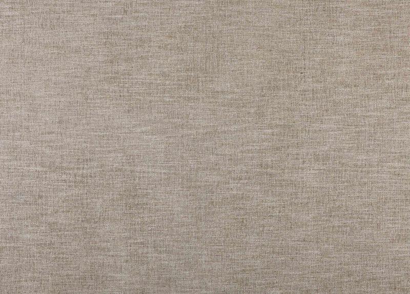 Dawson Gray Fabric