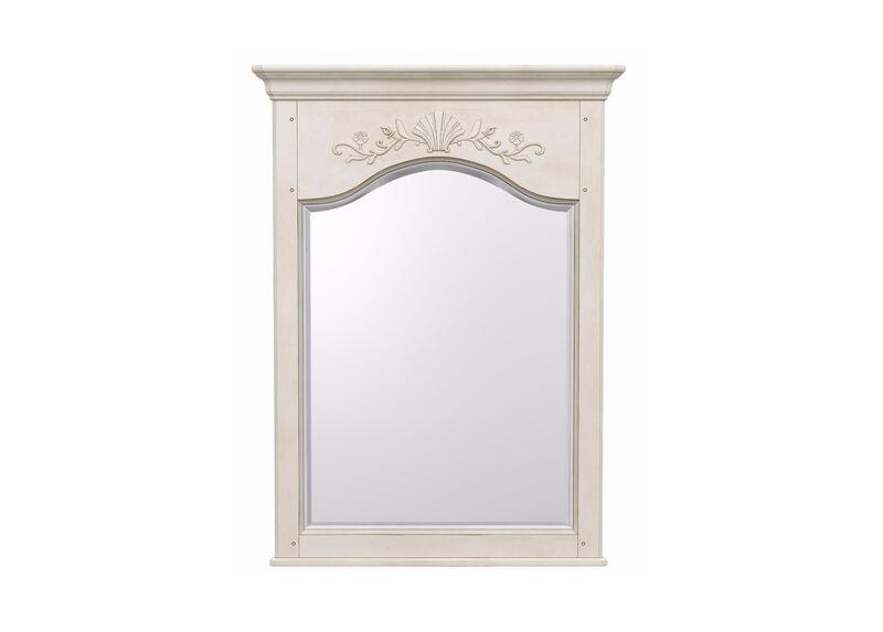 Fae Mirror ,  , large_gray