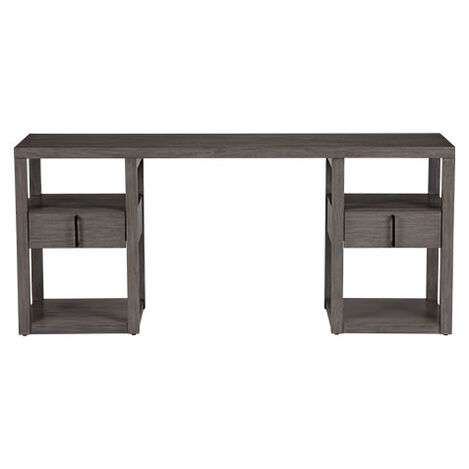 Clarendon Console Desk Product Tile Image 148007