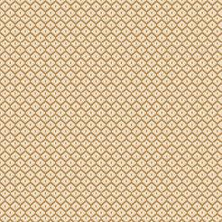 Jodi Honey Fabric ,  , large