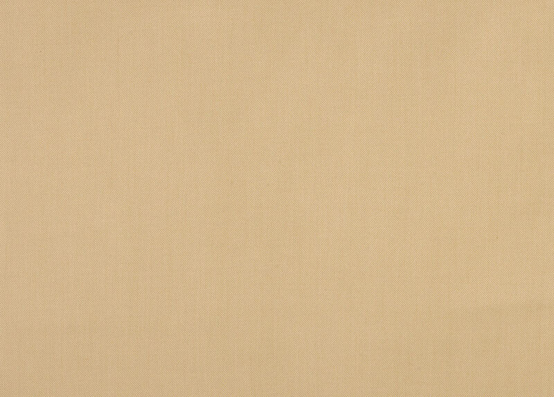 Boone Ivory Fabric ,  , large_gray