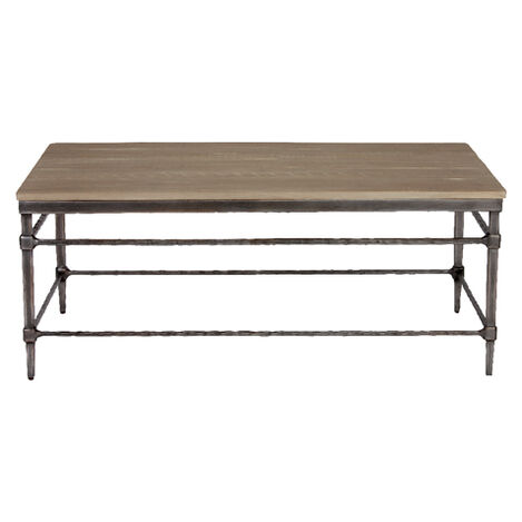 Coffee Tables Large Small Ethan Allen