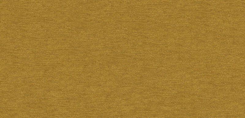 Jaxston Gold Fabric by the Yard