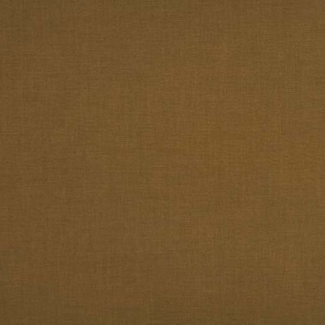 Reale Chocolate Fabric ,  , large