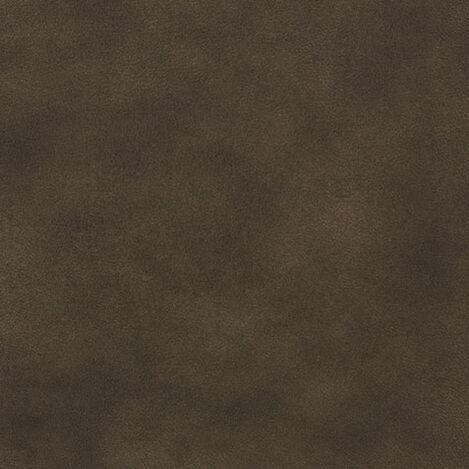 Nubuck Leather Product Tile Image L52